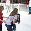 Rockefeller Skating-29