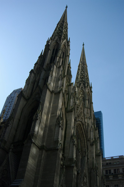 Saint Patrick-16