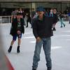 Rockefeller Skating-54