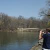 Central Park-23