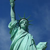 Statue of Liberty-16