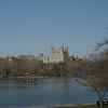 Central Park-13