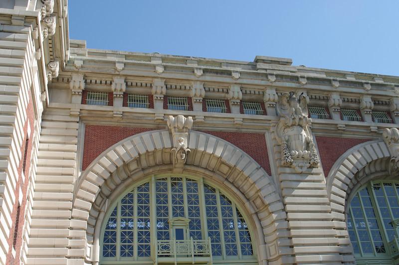 Ellis Island-2