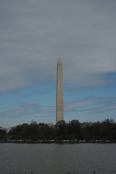 Washington-3