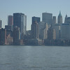 NYC SKYLINE Photos-14