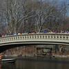 Central Park-37