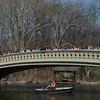 Central Park-39