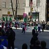 Parade-9