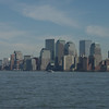 NYC SKYLINE Photos-25