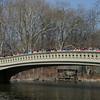 Central Park-43