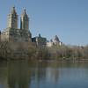 Central Park-17