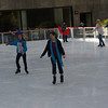 Rockefeller Skating-14