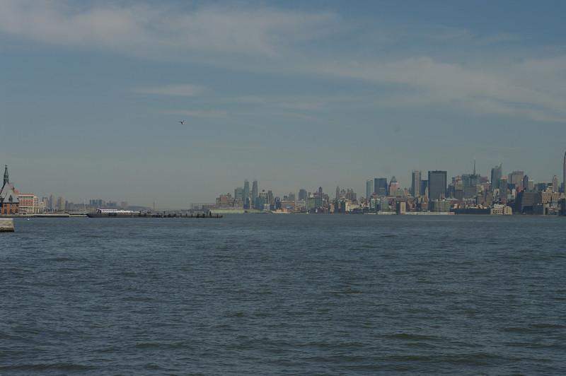 NYC SKYLINE Photos-27