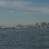 NYC SKYLINE Photos-27