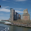 Battery Park-4