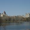Central Park-12