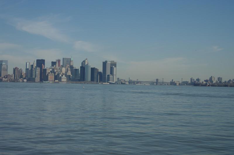 NYC SKYLINE Photos-33