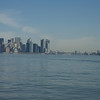 NYC SKYLINE Photos-33