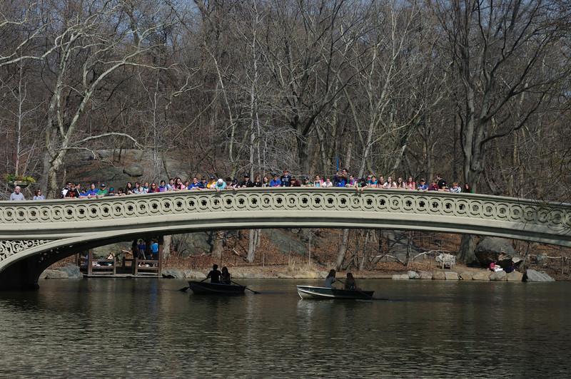 Central Park-28