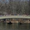 Central Park-29