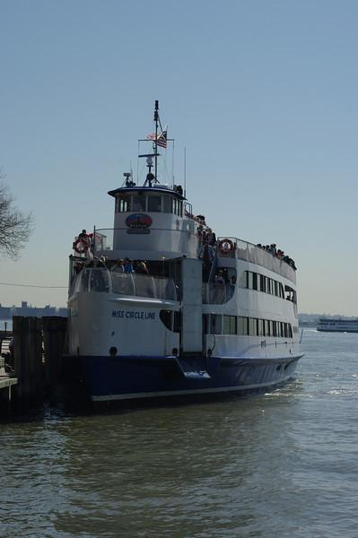 Ellis Island-9