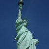 Statue of Liberty-2