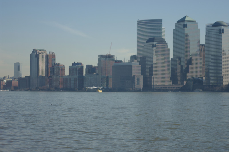 NYC SKYLINE Photos-11