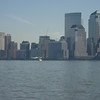 NYC SKYLINE Photos-11