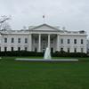 White House-1