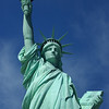 Statue of Liberty-17