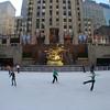 Rockefeller Center-9