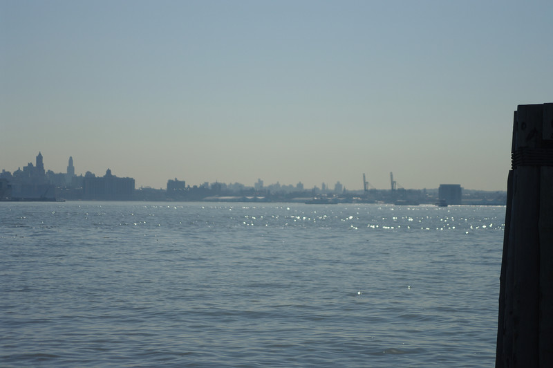 NYC SKYLINE Photos-18