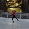 Rockefeller Skating