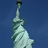 Statue of Liberty-1