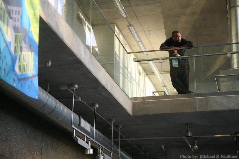 2010MRFaulkner 007