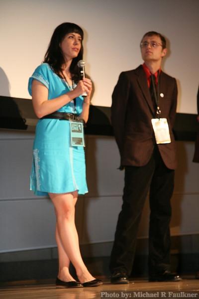 2010MRFaulkner 085
