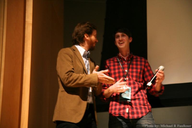 2010MRFaulkner 103