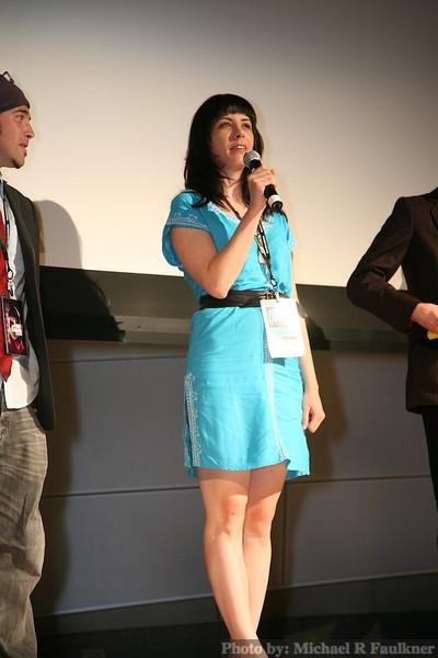 2010MRFaulkner 066