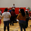Maryvale YMCA Christmas Gathering 2016-2467