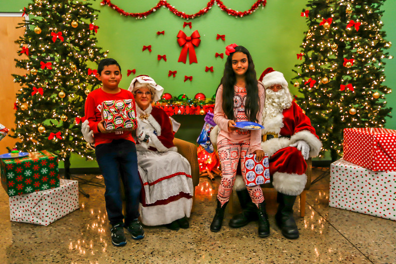 Maryvale YMCA Christmas Gathering 2016-2515