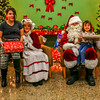 Maryvale YMCA Christmas Gathering 2016-2530