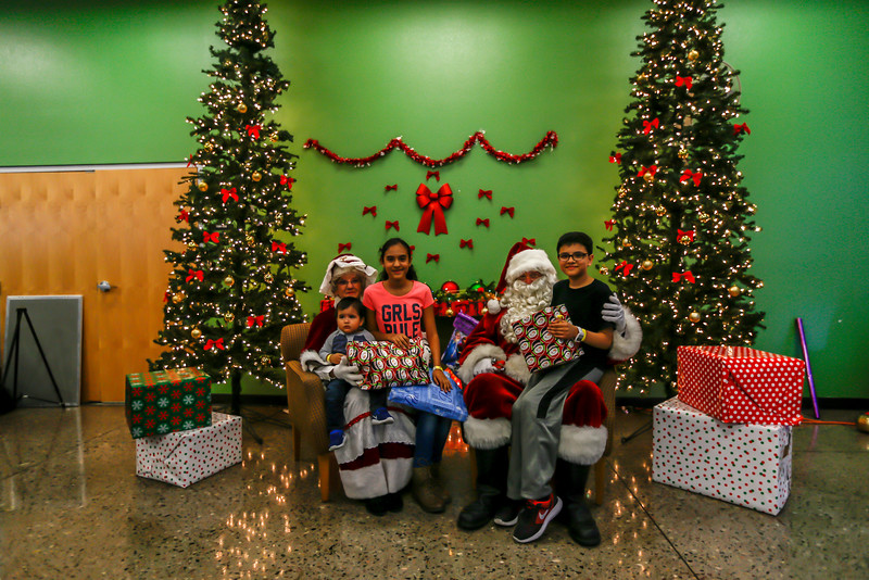 Maryvale YMCA Christmas Gathering 2016-2488
