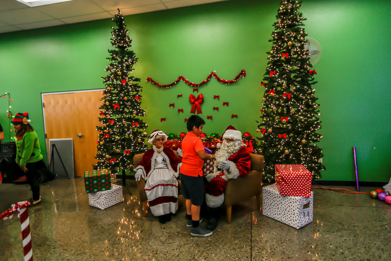 Maryvale YMCA Christmas Gathering 2016-2484