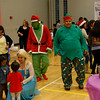 Maryvale YMCA Christmas Gathering 2016-2465