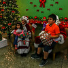 Maryvale YMCA Christmas Gathering 2016-2486