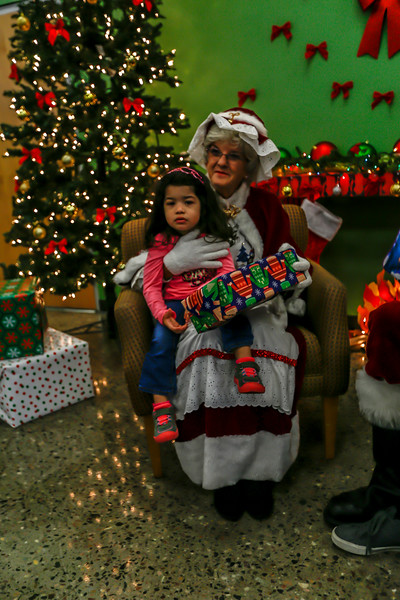 Maryvale YMCA Christmas Gathering 2016-2487