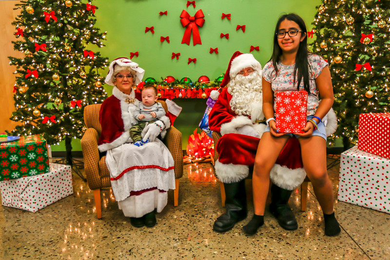 Maryvale YMCA Christmas Gathering 2016-2555