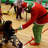 Maryvale YMCA Christmas Gathering 2016-2453