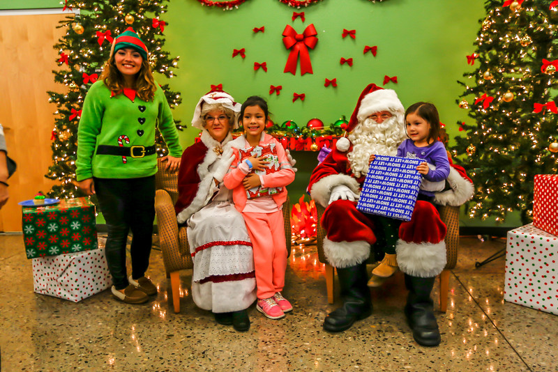 Maryvale YMCA Christmas Gathering 2016-2524
