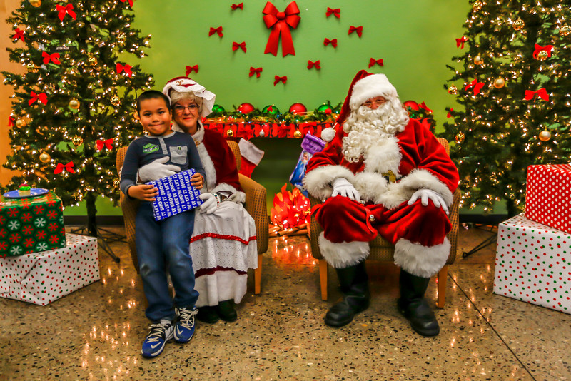 Maryvale YMCA Christmas Gathering 2016-2563